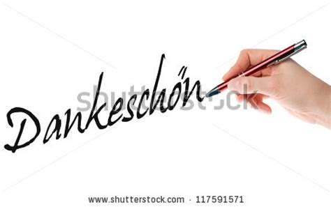 German essay phrases for writing - Blustone properties